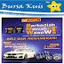 Kuis Promo Cat Jotun Berhadiah Mobil BMW Series 3 dan Sepeda Lipat Brompton