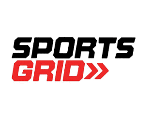 Sports Grid Tv