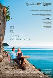 Antes Del Atardecer 3 | 3gp/Mp4/DVDRip Latino HD Mega
