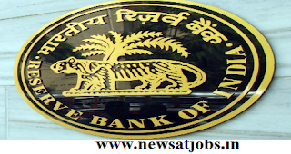 reserve-bank-of-india-news
