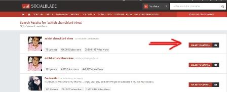 Youtube channel Earning || Kisi bhi Youtuber ki earning