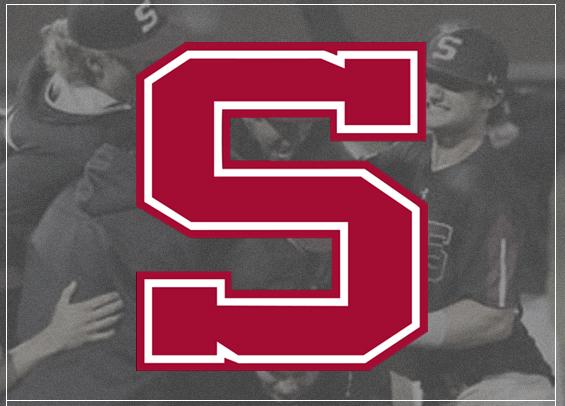Swarthmore suspends baseball activities