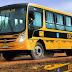 Mais uma denuncia desta vez no distrito de Xucuru, alunos pagam transporte para estudar