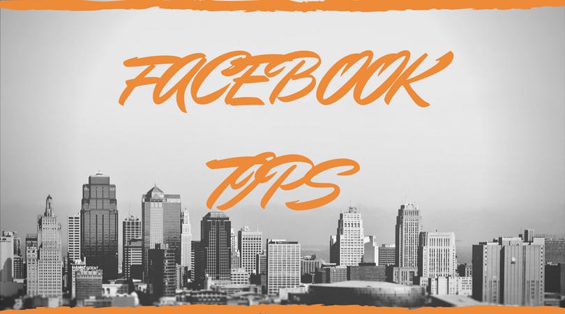 create photo album in facebook how to