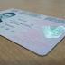 Kako i zašto građani BiH plaćaju najskuplje vozačke dozvole u regionu a među skupljim u Evropi?