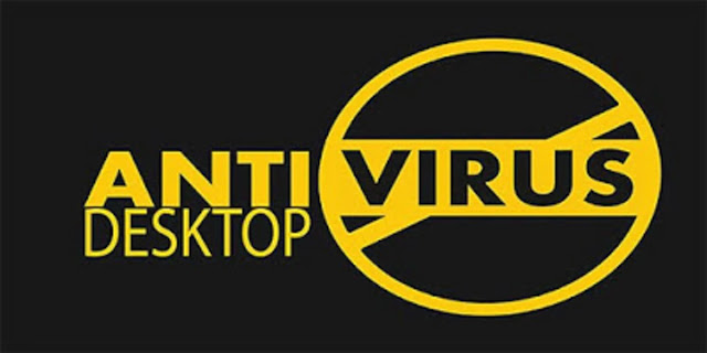 PC Bureau Antivirus : les principes pour une sécurité optimale