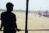 Paspor Hilang ketika berlibur? Wajib Ribet Dan Double Biaya