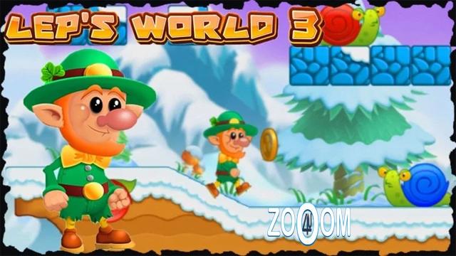 lep's world,lep's world 2,lep's world 3,lep's world z,pep's world download,alin lep's world,lep's world 1,lep's,lep's world hack download,pep's world hack,let's play lep's world 2,pep's world epic,lep's world 2 game,game lep's world 2,lep's world 3 8-13,lep's world 2 review,review lep's world 2