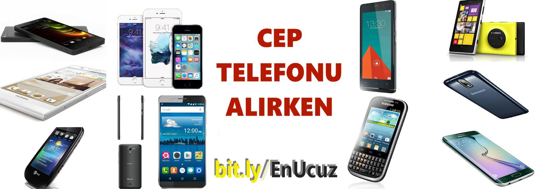 En Ucuz Cep Telefonu Fiyatları - En Ucuz En Kaliteli ...
