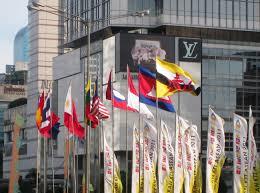 Latar Belakan Penyelenggaraan dan Tujuan Konverensi Asia Afrika