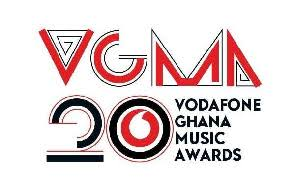 Full list of winners from the 2019 VGMA that ended in chaos