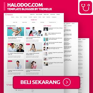 Halodoc.com