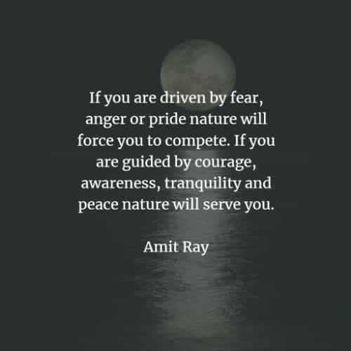 Anger quotes and sayings that will enlighten you