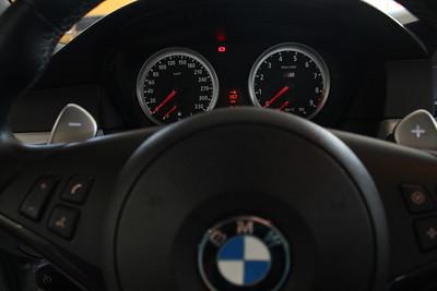 dwaproject.com/BMW/E60/dashboard