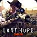 Tải Game Last Hope Sniper Zombie War Hack Full Tiền Vàng, Đạn