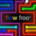 DIVIERTETE FORMANDO UNA TUVERIA DE COLORES CON - Flow Free GRATIS (ULTIMA VERSION FULL PREMIUM PARA ANDROID)