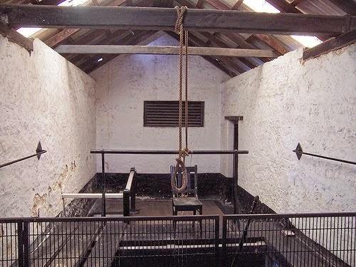 Image result for banduan sedih