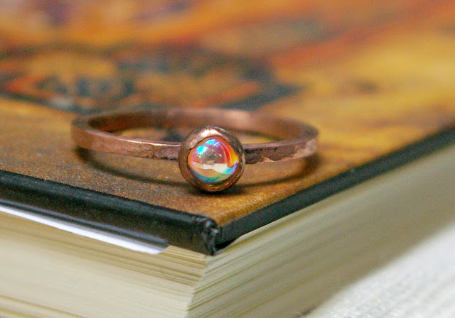 https://www.etsy.com/ca/listing/606263067/made-to-order-stacking-ring-with-stone