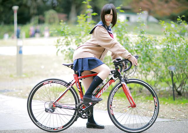 Apakah Kehidupan Sekolah Jepang Mirip dengan yang di Anime