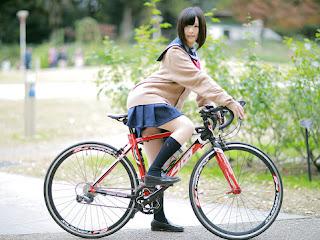 Apakah Kehidupan Sekolah Jepang Mirip dengan yang di Anime?