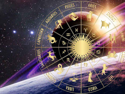 Horoscopul zilei de marți, 20 iulie 2021
