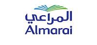 شركة المراعي توفر وظائف إدارية شاغرة في الرياض وحائل