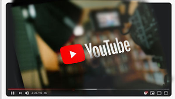 పెద్ద హీరోల టీజర్లకు Youtube షాకింగ్ న్యూస్?