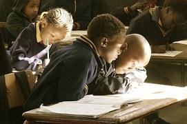Bahaya Terburuk Menyontek bagi Pelajar