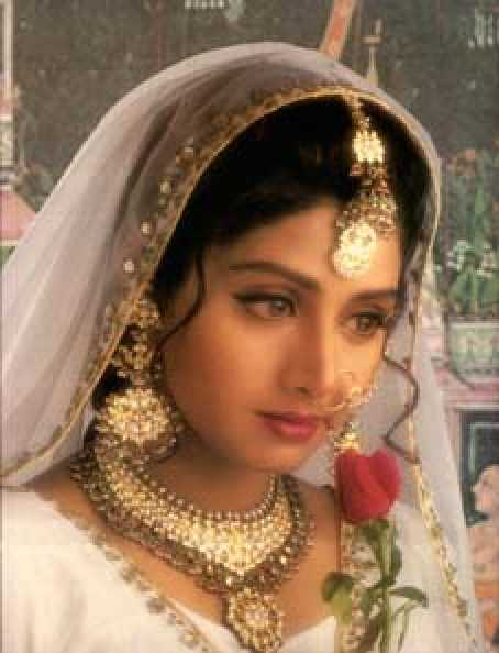 Sridevi Ki Sexy Photo Chahiye