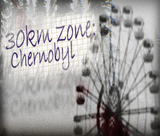 30km-survival-zone-chernobyl