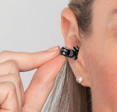 Top Five Problems with Listening Aids-simple health tips