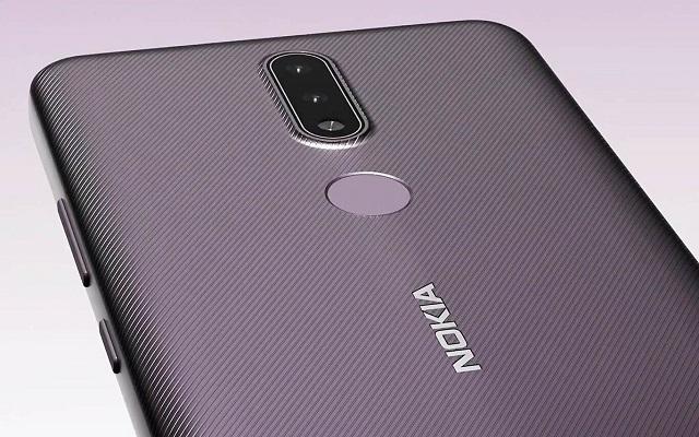 هذا الهاتف المحمول الرخيص من نوكيا يكلف أقل من 100 دولار .. هذا هو Nokia 1.4 الجديد