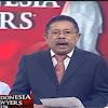 Gaji Megawati Cs Jadi Topik Bahasan di ILC Selasa Malam, Ini Judulnya