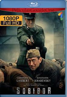 Sobibor[2018] [1080p BRrip] [Latino- Ruso] [GoogleDrive] LaChapelHD