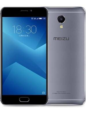 Android Oreo 8 0 Update For Meizu M6 – Nougat My Android - Android Diary