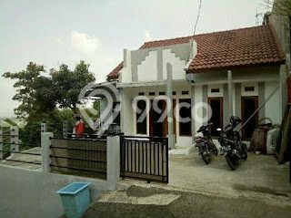 Sewa Rumah di Bandung Padalarang, Kabupaten Bandung Barat