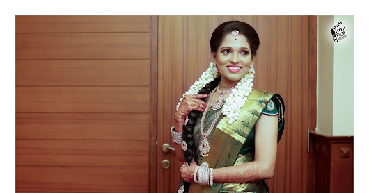 Best Wedding Photographers in Madurai - FilmAddicts Photography Madurai