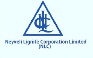 NLC Jobs,latest govt jobs,govt jobs,Assistant Manager jobs