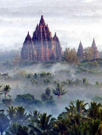 Perjalanan Sejarah Bahasa Indonesia