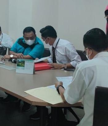 Asrizal H Asnawi Gugat Pengelolaan Blok Migas Aceh