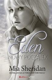 http://lubimyczytac.pl/ksiazka/299458/eden-nowy-poczatek