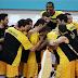 Να ξεκινήσει με νίκη στους «16» κόντρα στην Τουρκ Τέλεκομ θέλει η ΑΕΚ