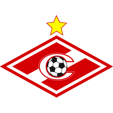 Recent Complete List of Spartak-2 Moscow Rusia Roster 2017-2018 Players Name Jersey Shirt Numbers Squad 2018/2019/2020