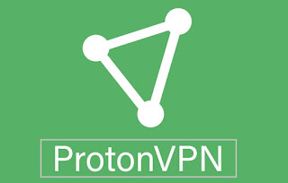 best vpn for android in pakistan 2019