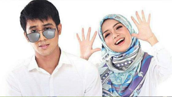 Seorang Lagi Produser Dedah Sikap Sebenar Aliff Aziz Di Set Penggambaran Ketika Bergandingan Dengan Mira Filzah