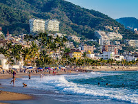 Vacation in Puerto Vallarta - Top Ten Reasons