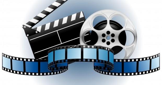 Filme Streamen 10 Besten