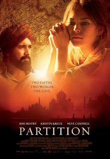 Partition (2007) Full Movie In Hindi Download Bluray 720p