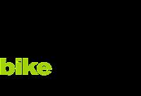 Enduro- und Downhill-Rennen sind das Steckenpferd des BIKE Festivals in Willingen.