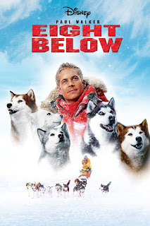 Eight Below 2006 Dual Audio 720p BluRay